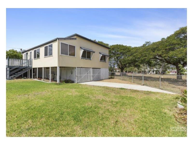 208 West Street, Allenstown QLD 4700